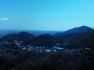 ゴールデンウィーク 北海道旅行