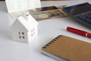 融資について 起業時に注意することⅣ