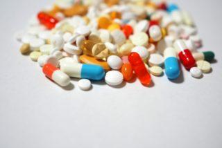 市販薬限定の新しい医療費控除「セルフメディケーション税制」2017年からスタート