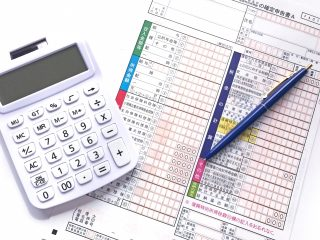 決算月にできる節税